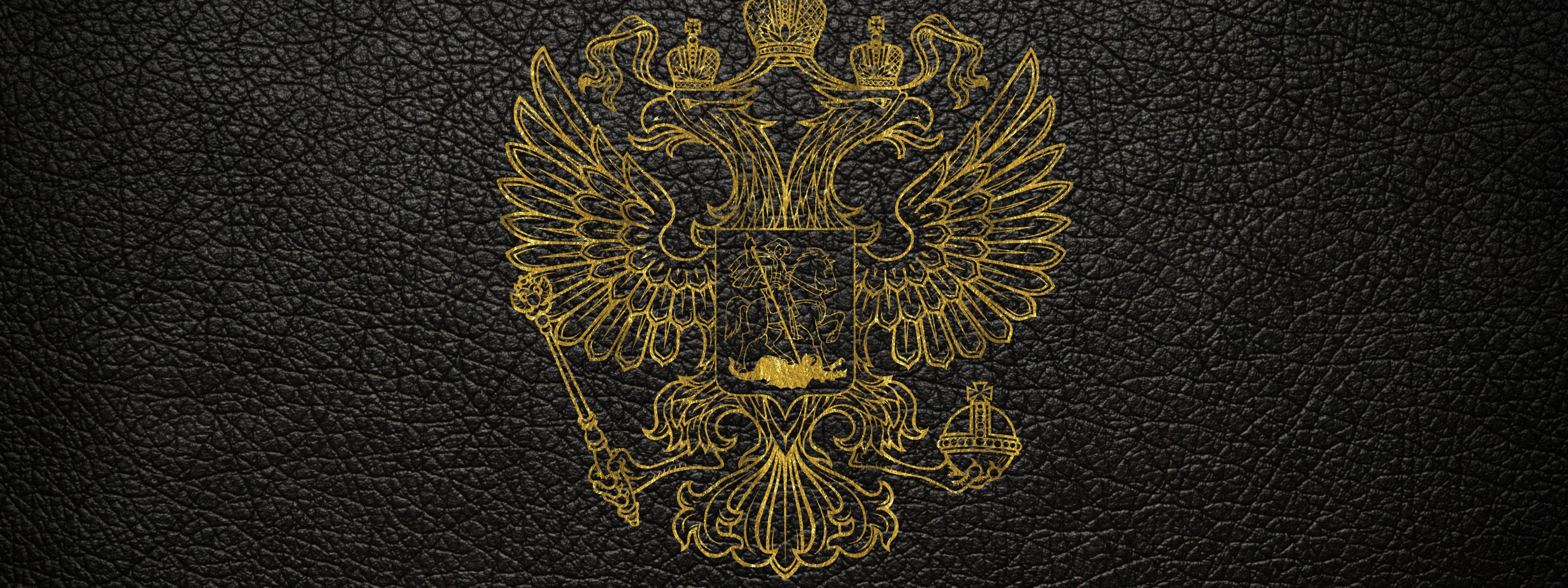 обои рабочего стола герб россии фото это