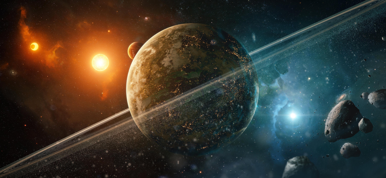 planets stars november 8 - HD4680×2160