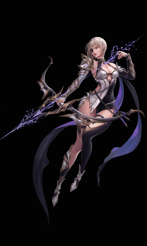 jh-pear-archer-fantasy-girl-style-minima