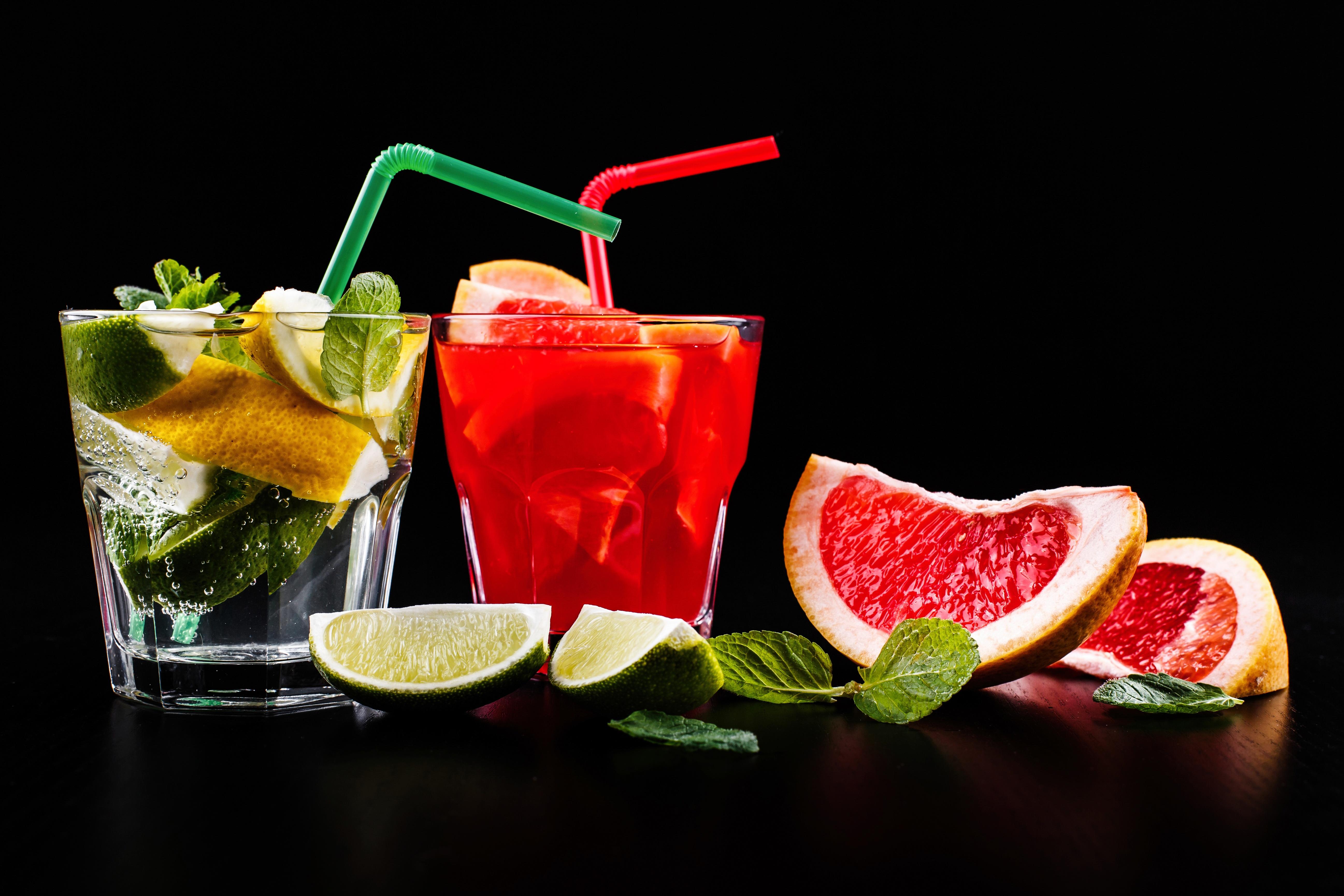 картинки с напитками отмечает