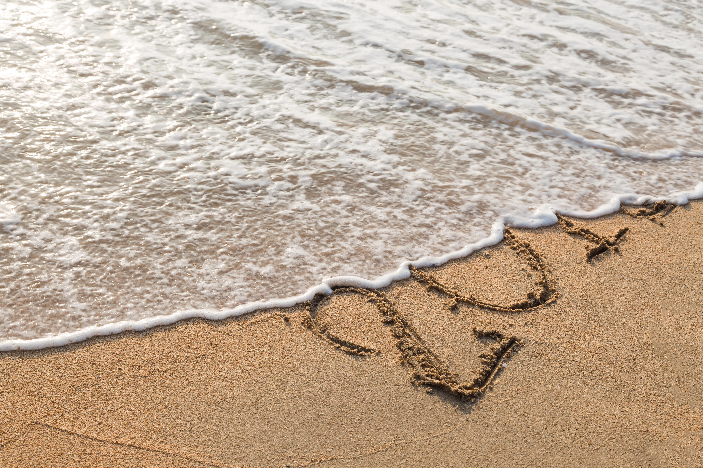 мнение, картинки на песке прости бонус золота