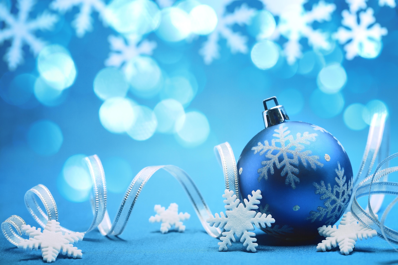 можете красивые картинки про новый год и зиму устройство
