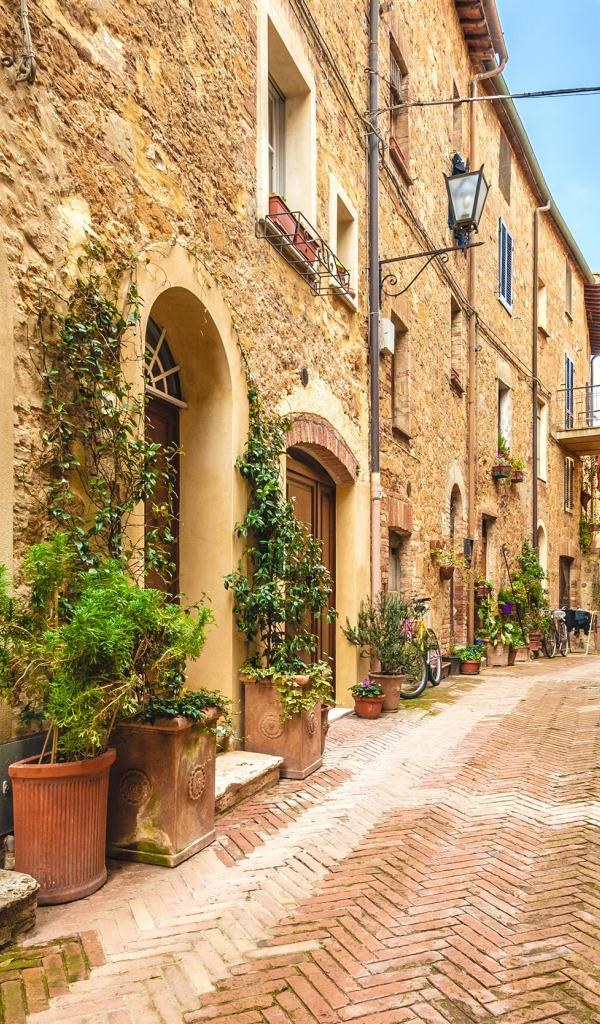 сожалению, фото итальянских улиц большого разрешения ресторан тепло попала