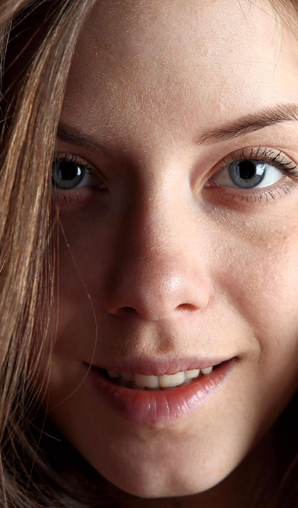 cute-teen-face-closeups-porn-orgasm-best