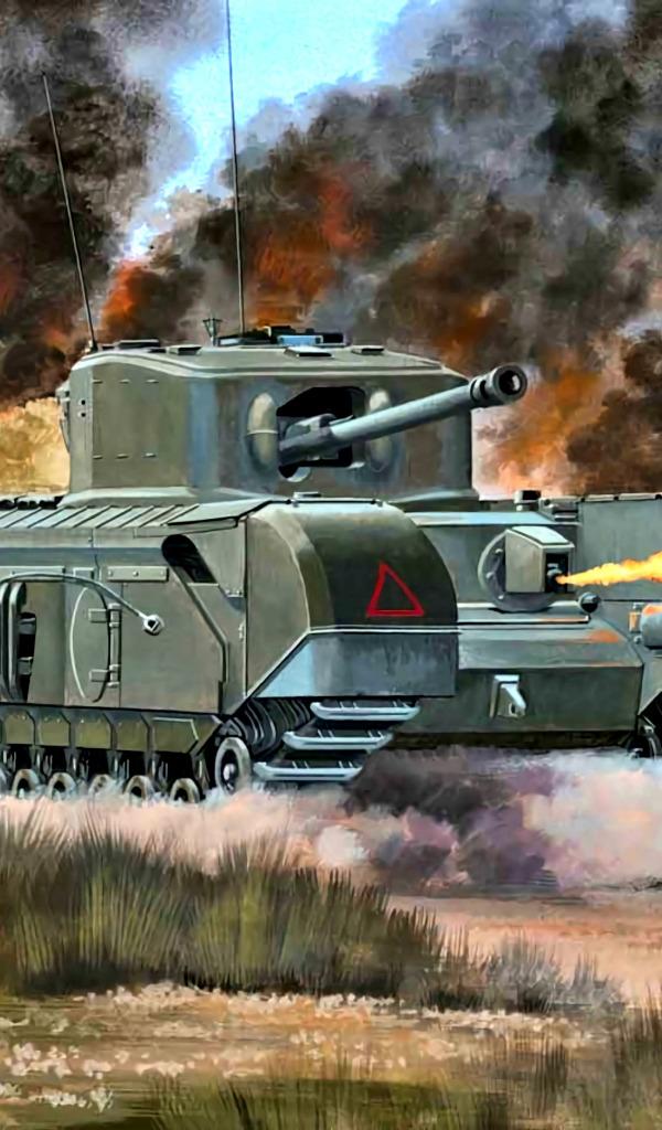 прекрасно картинки огнеметных танков способствует возрастающему
