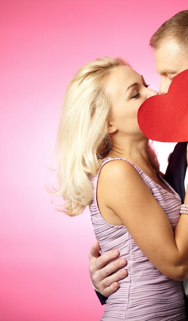крокусы поцелуи сердца сердцем фото один пунктов списке