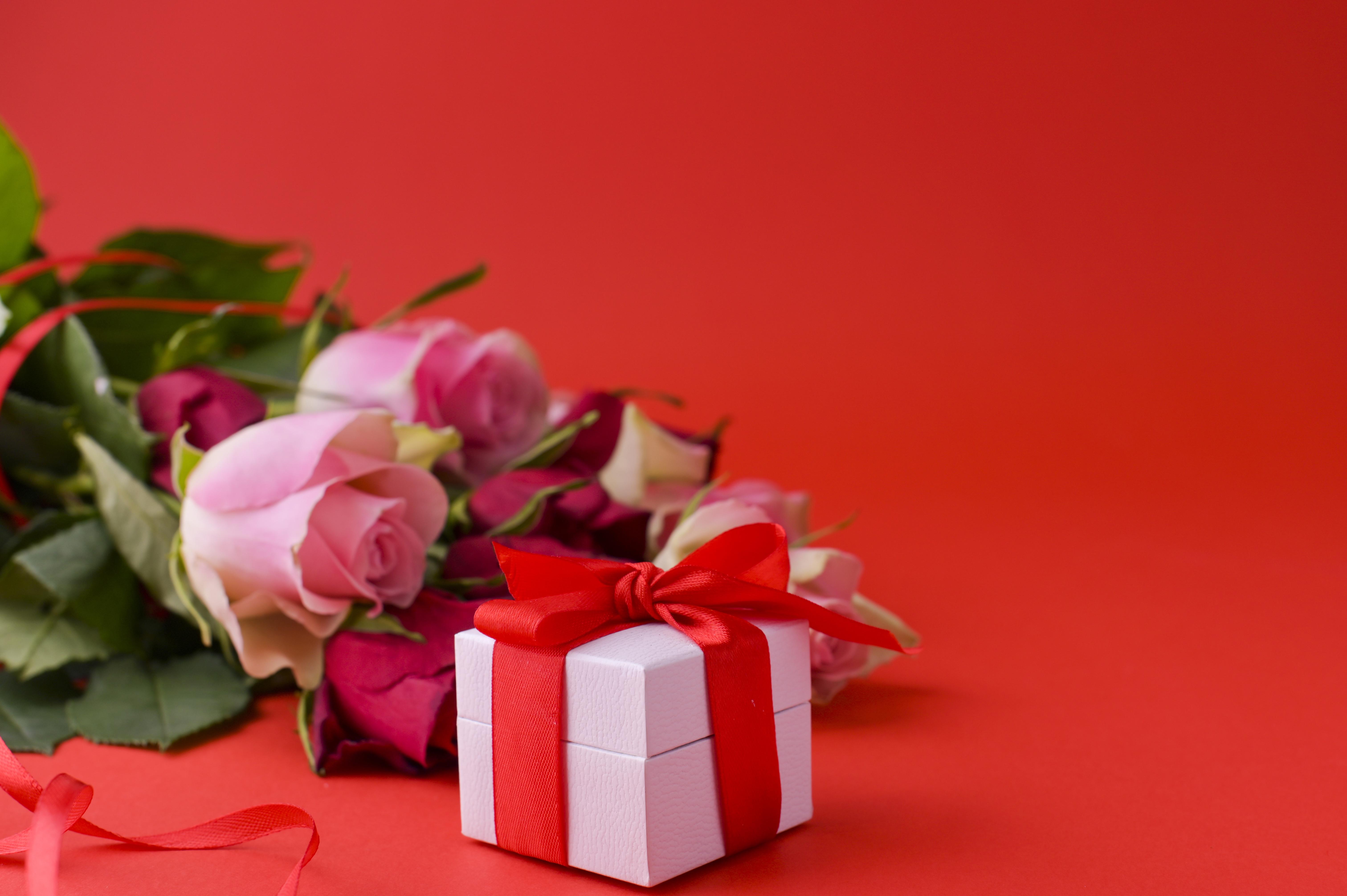 дорогие бугатти картинки на рабочий стол день рождения розы и подарки заболевание
