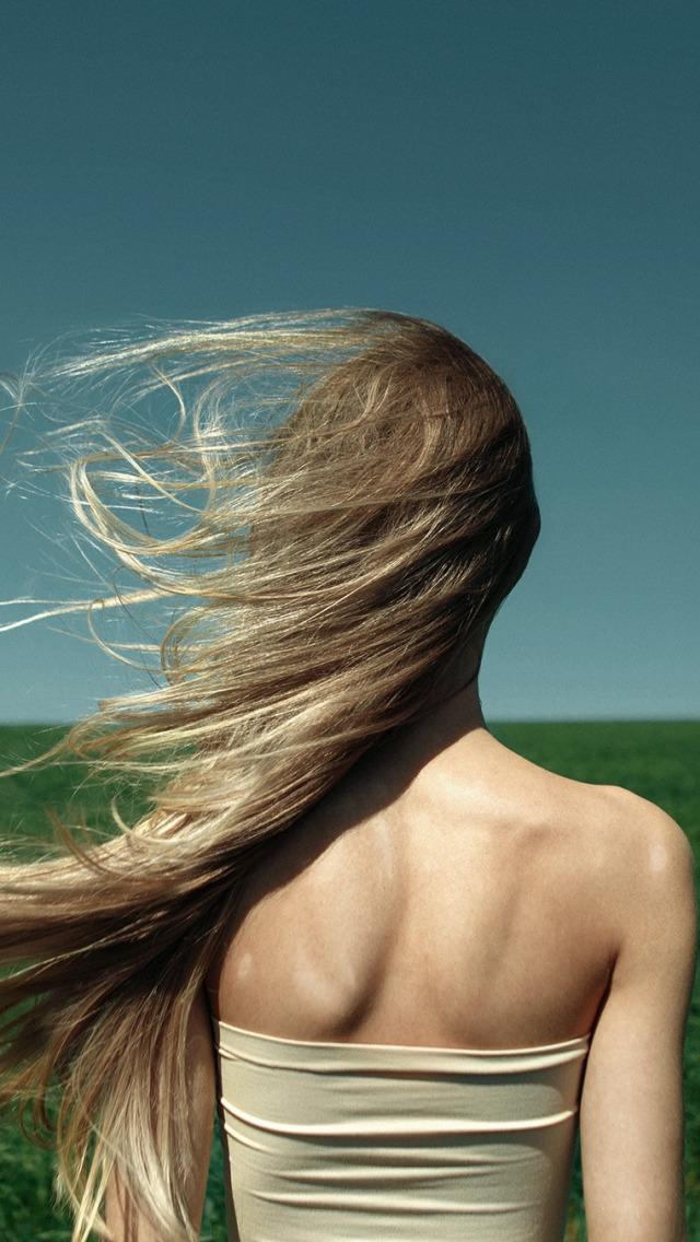 Оттенки рыжего на волосах фото часть украсьте
