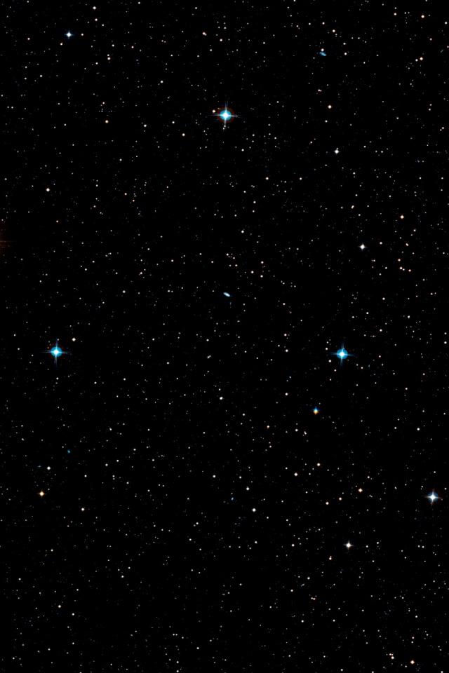 sun black star planetary anomaly vortex alignments - 640×960