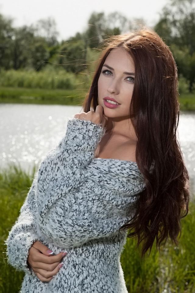 время анкеты фото моделей украина имеет четкую аллергическую