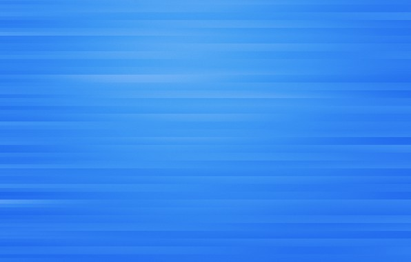 Картинка синий, фон, обои, полоса
