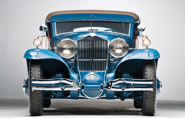 Картинка Blue, Vintage, Retro