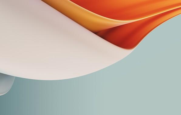 Картинка цвета, фон, текстура, Линии, палитра, Абстракция, pattern