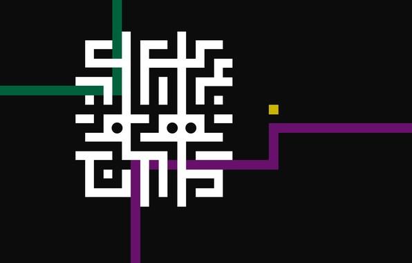 Картинка минимализм, вектор, символ, компьютерная графика, векторная графика, символизм, лаконизм