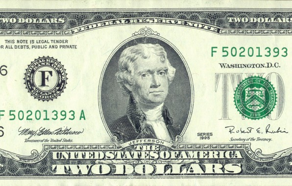 Картинка деньги, доллар, валюта