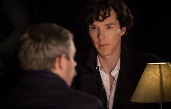 Картинка Sherlock, Sherlock BBC, Sherlock Holmes, Sherlock (сериал)