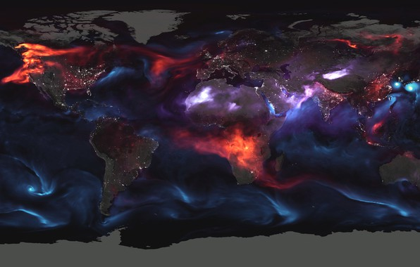 Картинка форма, наш мир, плоская земля