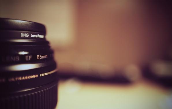 Картинка фото, камера, Объектив, ФотоапПарат