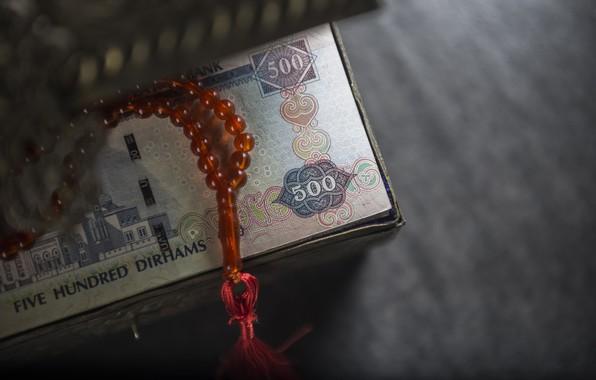 Картинка box, money, currency