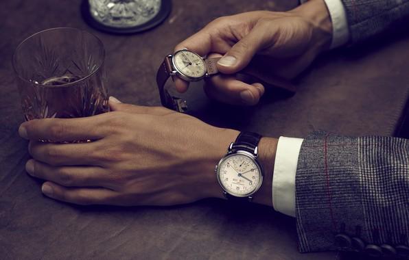 Картинка винтажные часы, Swiss Luxury Watches, Vacheron Constantin, швейцарские наручные часы класса люкс, analog watch, Historiques …
