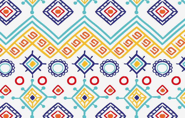 Картинка фон, узор, орнамент, pattern