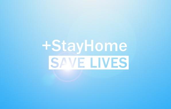 Картинка карантин, пандемия, коронавирус, covid-19, оставайся дома, covid19, спасай жизни, stay home, save lives