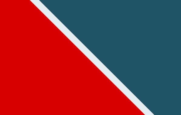 Картинка цвета, полоса, colors, разделительная полоса, strip, dividing line