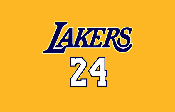 Картинка Legend, NBA, Lakers, Kobe Bryant, Bryant, Kobe, Los Angeles Lakers, Black Mamba, Kit, Jersey, LA …