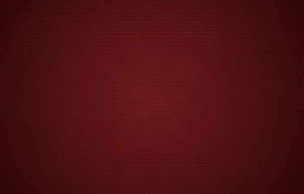 Картинка фон, узоры, patterns, fon, deep red