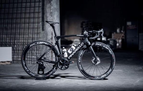Картинка велосипед, спорт, bicycle, Carbon, Spor, DOGMA, PINARELLO, байк •