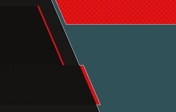Картинка линии, абстракция, полосы, abstract, фигуры, lines, fon