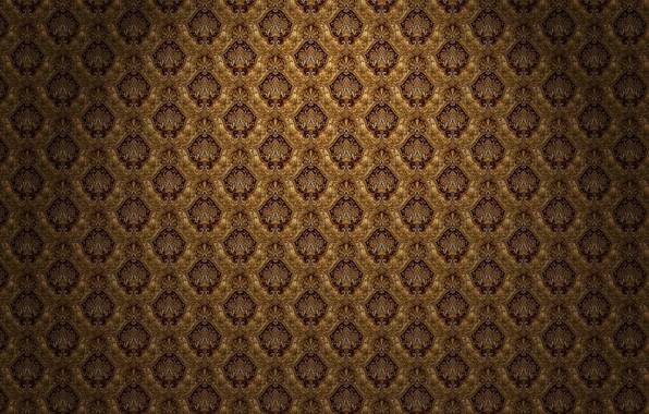Картинка фон, стена, узоры, wall, patterns, fon