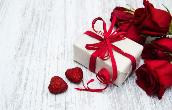 Любовь слепа романтические заставки скачать на рабочий стол - Обои ... | 380x596