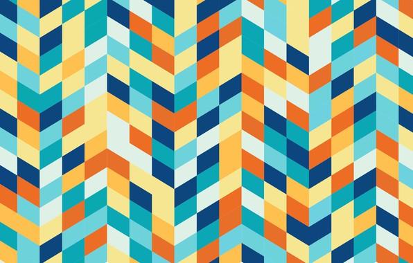 Картинка линии, абстракция, фон, геометрия, background