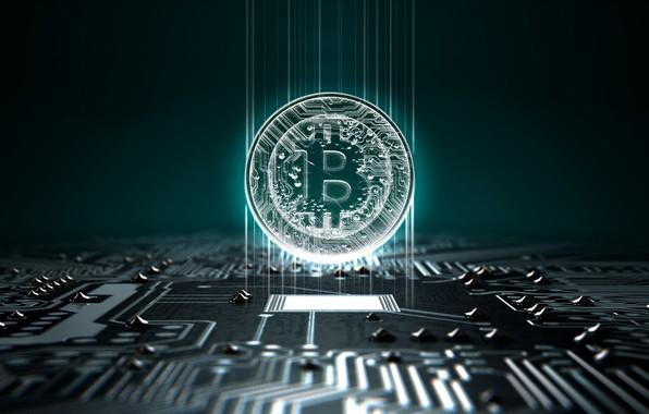 Картинка лого, валюта, монета, money, currency, Bitcoin