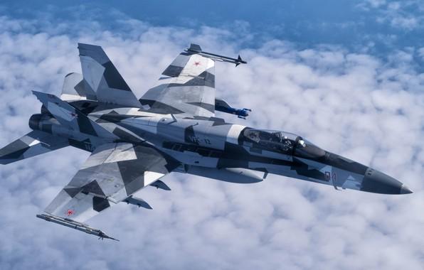 Картинка Истребитель, USAF, F/A-18 Hornet, Aggressor Squadron