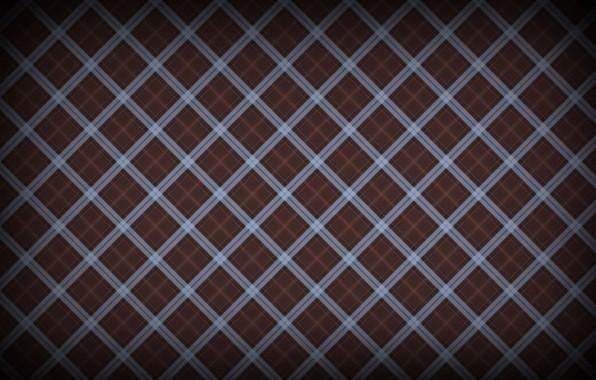 Картинка линии, полоски, сетка, текстура, клетка, квадраты