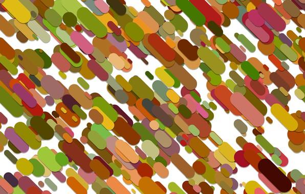 Картинка абстракция, полосы, фон, texture, color