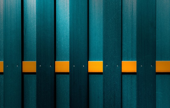 Картинка полоски, забор, текстура