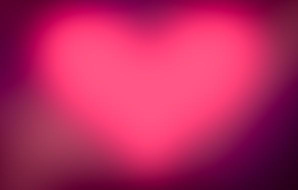 Картинка фон, розовый, пятна, pink, затемнение, fon, осветление