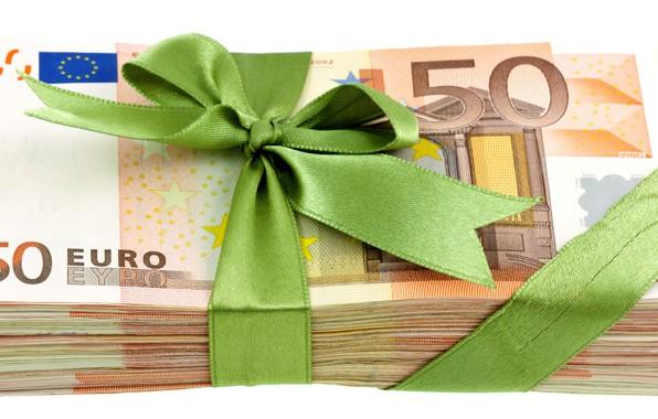 Картинка деньги, евро, валюта
