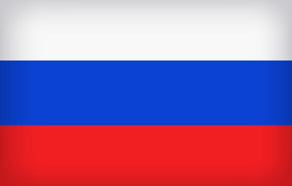 Картинка Russia, Flag, Russian, Russian Flag, Flag Of Russia