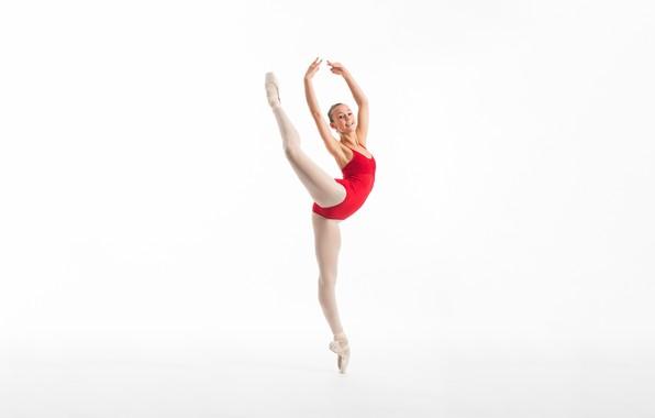 Картинка girl, sexy, beautiful, short hair, pretty, brunette, attractive, handsome, ballet, posture, ballerina, ballet dancer, ballet …
