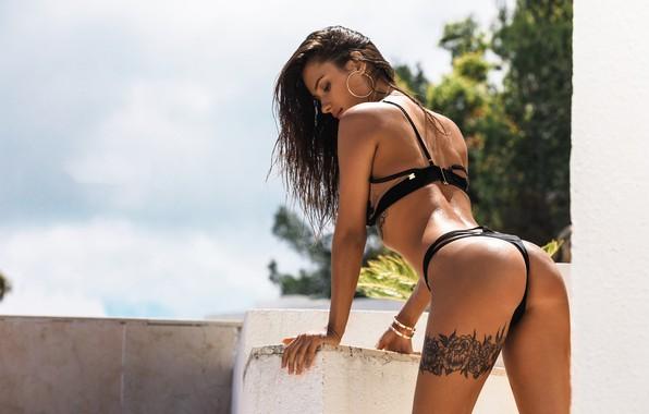 Liya Silver 9