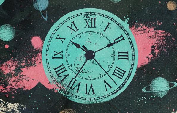 Картинка Music, Cover, Monstercat, Nitro Fun, Time Goes By