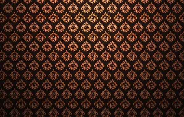 Картинка фон, стена, узоры, wall, patterns, textures, fon