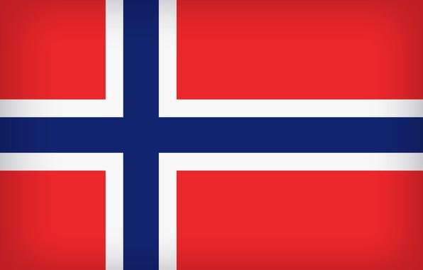 Картинка Norway, Flag, Flag Norway, Norwegian Flag, Norway Flag, Norway Large Flag, Flag Of Norway