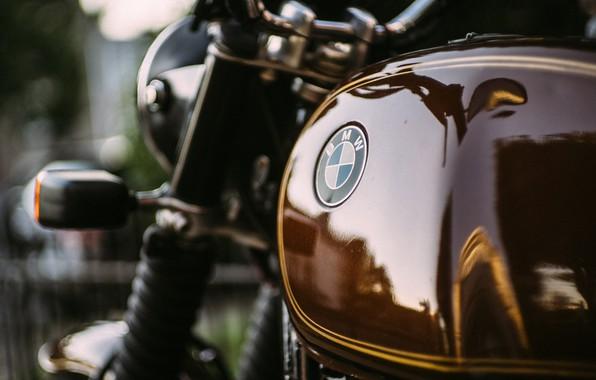 Картинка BMW, color, tank, motorcycle BMW Motorrad, Photoshop Lightroom CC, Boxy Brown