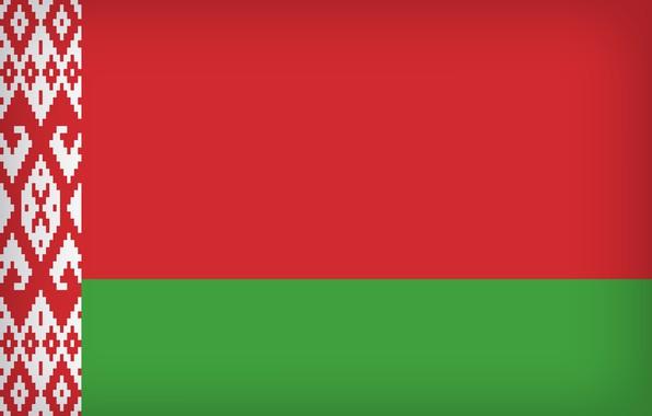 Картинка Flag, Belarus, Belarusian, Belarusian Flag, Flag Of Belarus