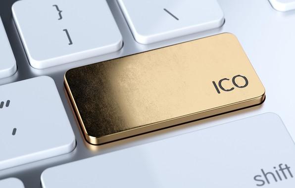 Картинка кнопки, клавиатура, white, gold, buttons, keyboard, ico